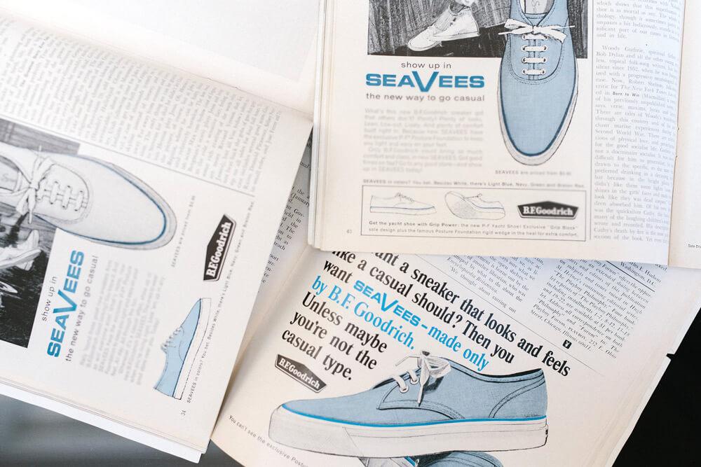 seavees-1964-advertisements-classfare-2