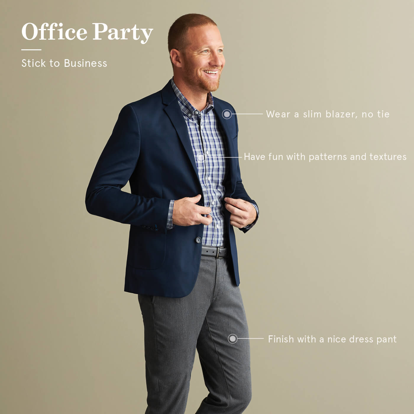 d57c7839a6f8 Decoding The Holiday Dress Code | Stitch Fix Men