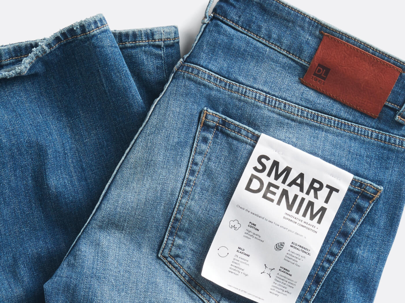 770a7d1587fe The Science of New Product Technology | Stitch Fix Men