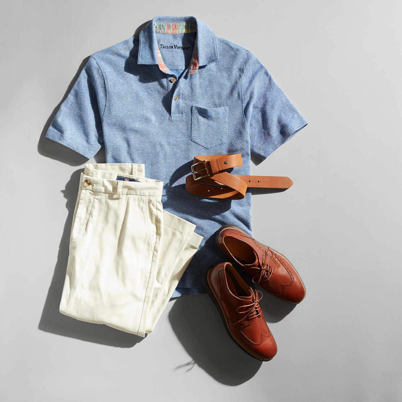 a1064f9703d How to Dress for Work in the Summer