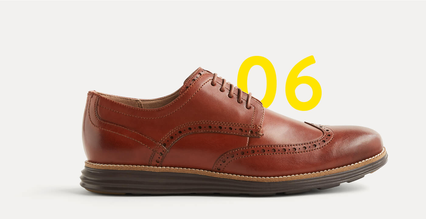 men's summer shoes
