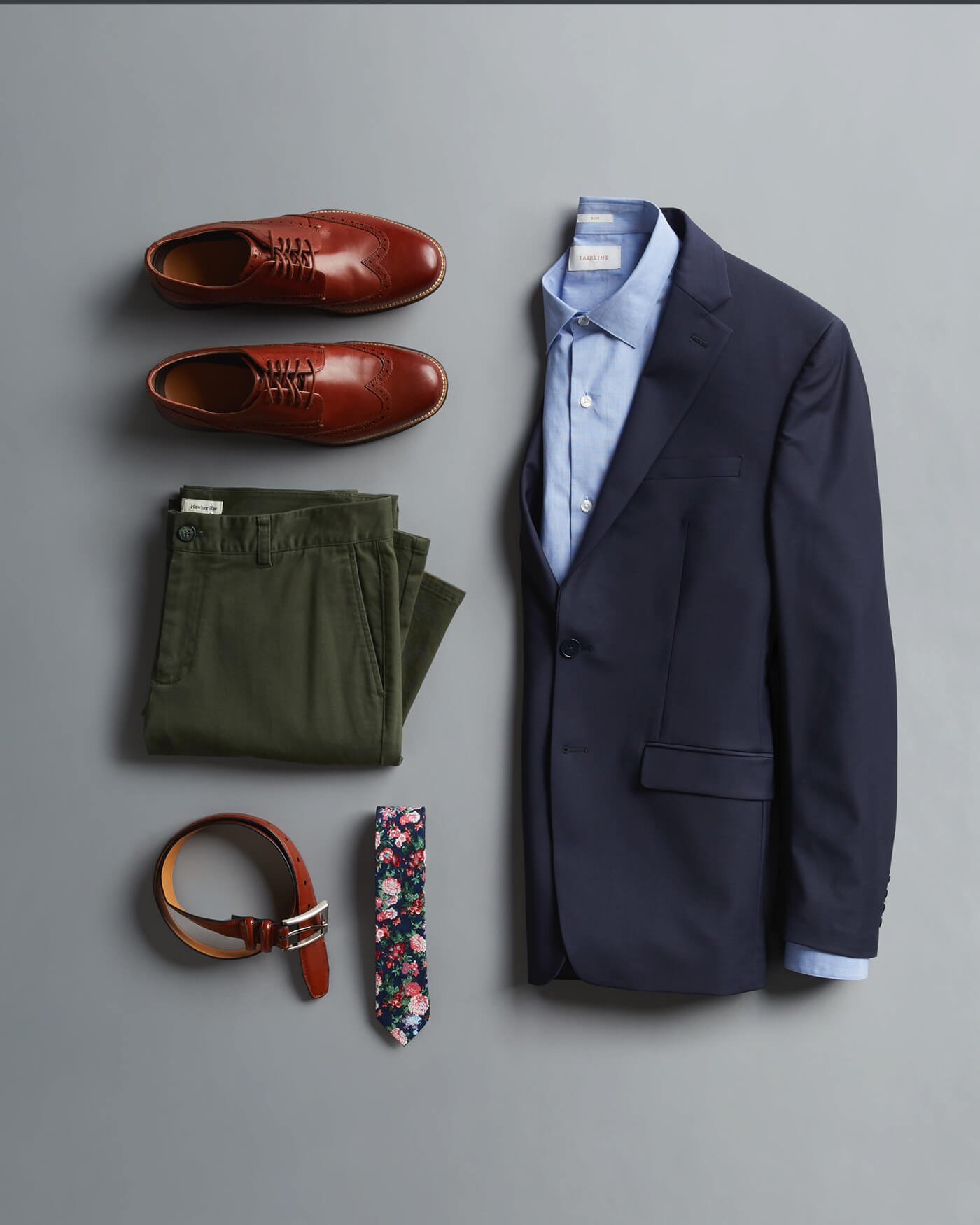 men's wedding guest outfits